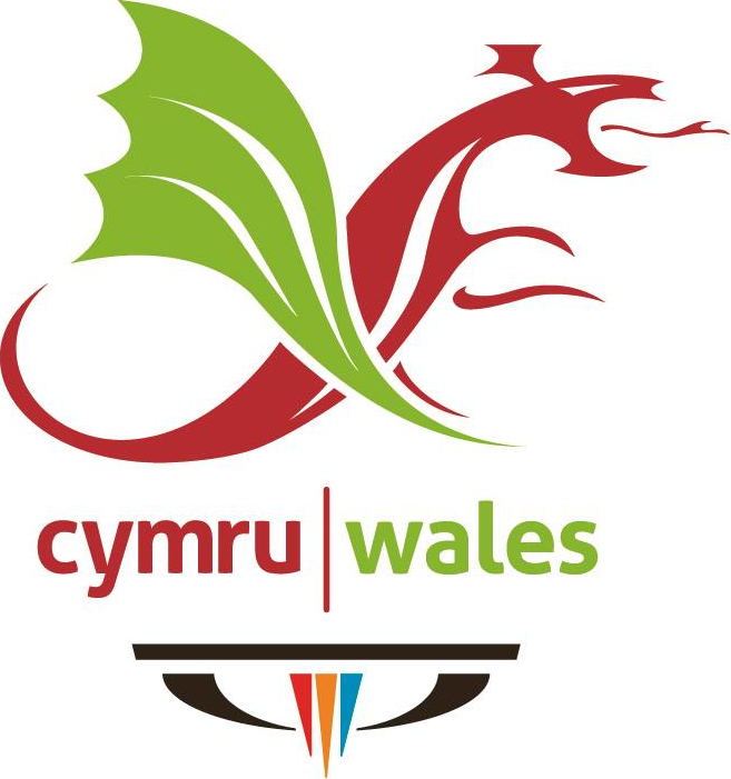 Commonwealth Games Council for Wales
