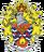 1995–2015