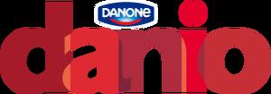 Danio.png