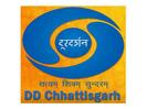 Dd-chhattisgarh-in.png