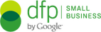 Dfp small business logo.png