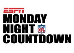 ESPN Monday Night Countdown