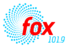 2003–2015