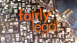 FairlyLegalopening.png