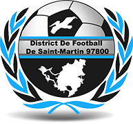 Football Committee of Saint Martin.png