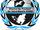 Football Committee of Saint-Martin