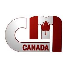 Correio da Manhã Canadá TV