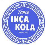 Inkacola logotype.jpg