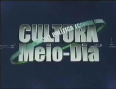 Jornal da Cultura 2005 2.png