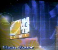 KGMC 43 WB 1995.JPG