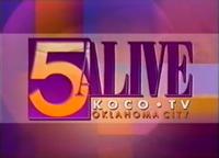 KOCO 1993 ID