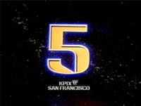 KPIX-TV (1978 L)