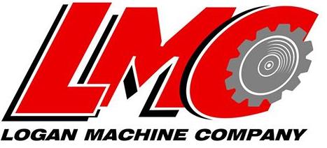 Logan Machine Company