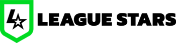 League Stars Logo.png