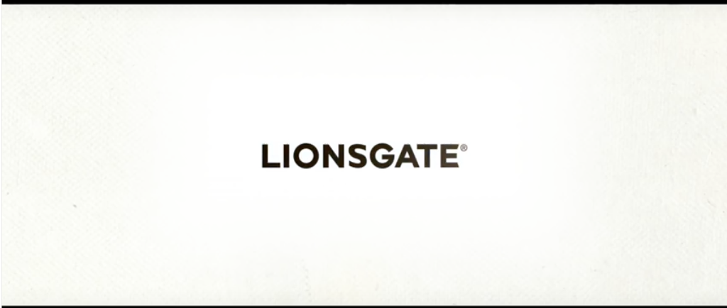 Lionsgate On Paper.png