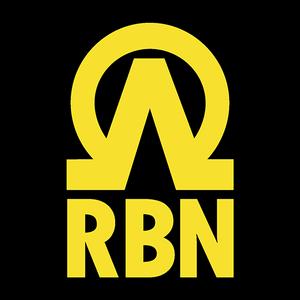 Logotipo da RBN (1993–2007).png