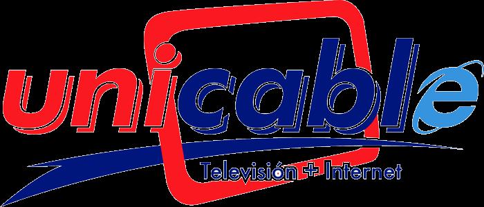 Unicable (Venezuela)