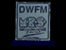 MRS 92.3 Logo 1984.png