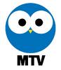 MTV Finland 2