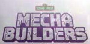 MechaBuilders.png