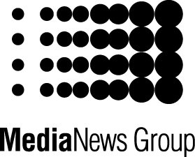 MediaNews Group