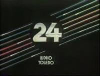Movies & TV 3 17 2021 9 29 52 AM (2)