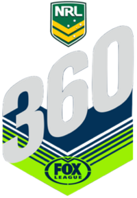 NRL 360.png