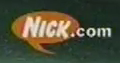 Nick Chat