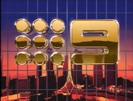 Nine Network (1993-1994)