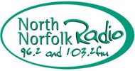 North Norfolk Radio 2003.png
