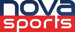 Novasports First logo.png