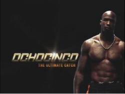 Ochocinco The Ultimate Catch.png