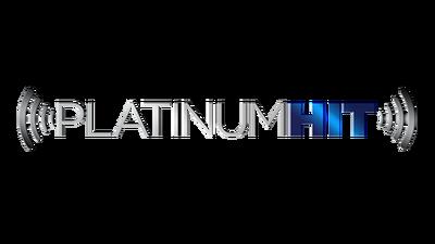Platinum-hit-logo.png