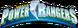 1996–2002