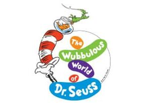 Production WWDS-logo.jpg