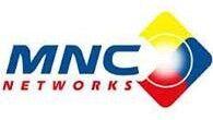 Pt-mnc-networks.jpg