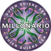 Quien-quiere-ser-millonario-logo.jpg