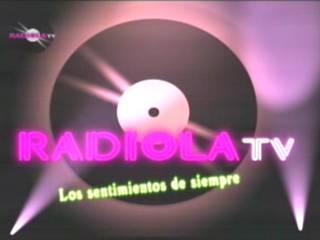 Claro Música TV