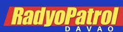 Radyo Patrol Davao