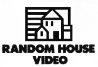 Random house video logo