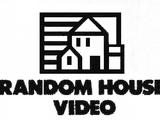 Random House Home Video