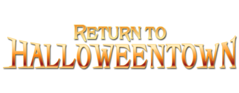 Return-to-halloweentown-movie-logo.png