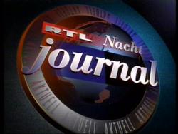 Rtl nachtjournal 1994.png