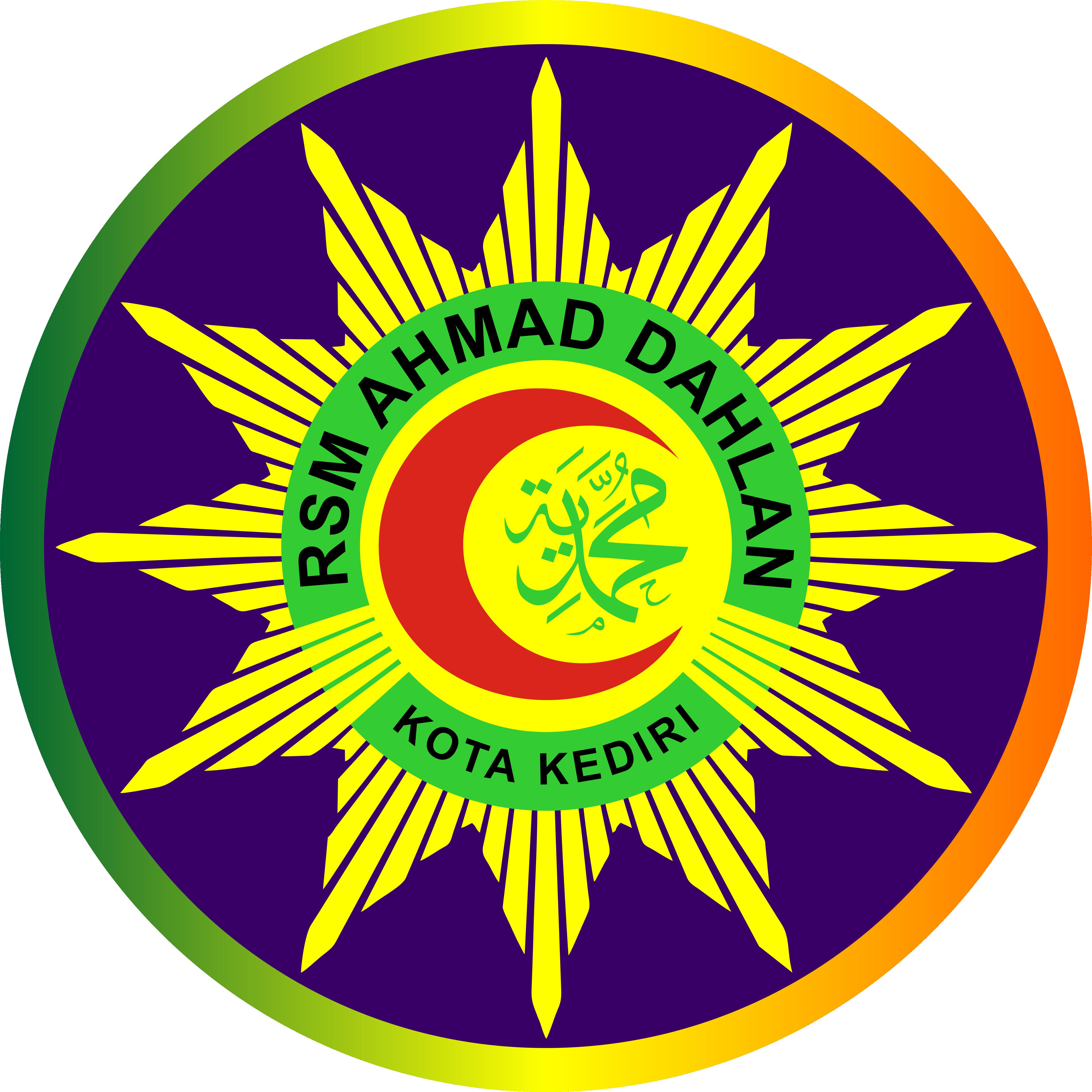 Rumah Sakit Muhammadiyah Ahmad Dahlan