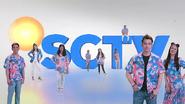 SCTV Indonesia Ident 2020 Anak Langit