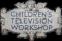 SSCTWlogo(1978-1983)