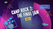 "Screenshotter--CampRock2TheFinalJamnextbumperItemAgeEra4252020-0'09"""