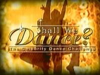 Shall We Dance (Philippine TV Reality)