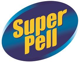 Super Pell
