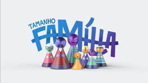 Tamanho Família.jpg